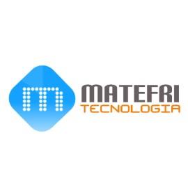 Matefri  -Montagem e Assistência Técnica de Eletrónica e Frio, Unipessoal, Lda