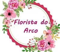 FLORISTA DO ARCO – ELIZABETE TEIXEIRA