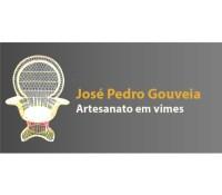 JOSE PEDRO BAPTISTA GOUVEIA – FABRICANTE DE OBRAS DE VIMES