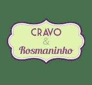 CRAVO E ROSMANINHO