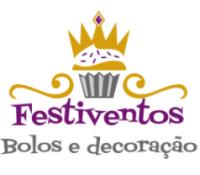 Festiventos – Bolos e decoração