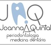 JAQ Clinica Dentaria