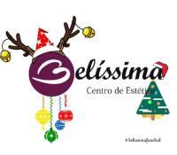 BELISSIMA – CENTRO DE ESTÉTICA