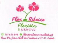 FLORISTA FLOR DO RIBEIRO