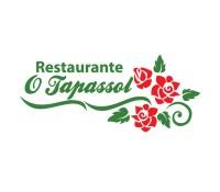 RESTAURANTE TAPASSOL