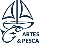 ARTES E PESCA
