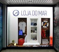 LOJA DO MAR