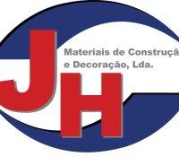 JH MATERIAIS DE CONSTRUÇÃO CIVIL