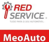 OFICINA MECANICA MEOAUTO – REDSERVICE