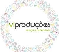 ViProduções