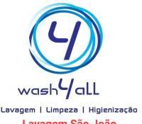 Wash 4 All