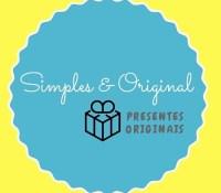 Simples e Original – Arte e decoração