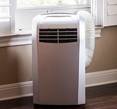 reasons why portable acs are a bad deal