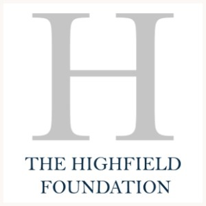 The Highfield Foundation