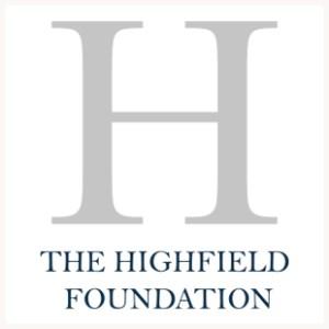 The Highfield Foundation