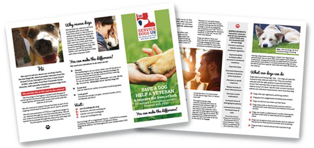 leafletpreview