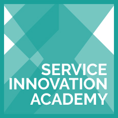 Service Innovation Academy