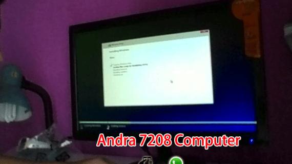 Jasa Install Ulang Windows Komputer di Tanjung Duren