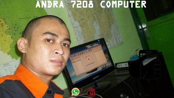 Service Komputer Panggilan di Lemah Abang Karawang