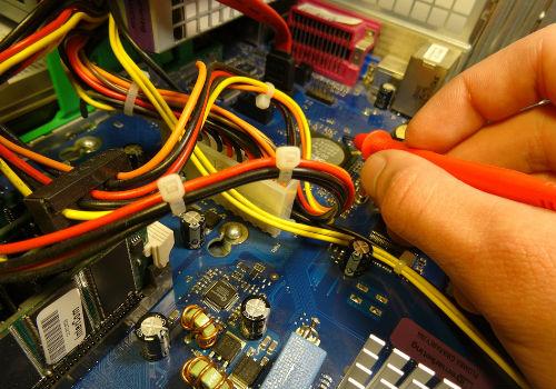 Service Komputer Panggilan di Kalibata