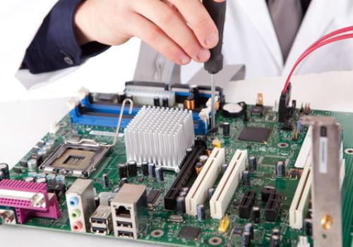 Service Komputer Panggilan di Klender