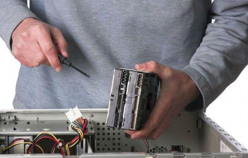 Service Komputer online di Jatiwaringin