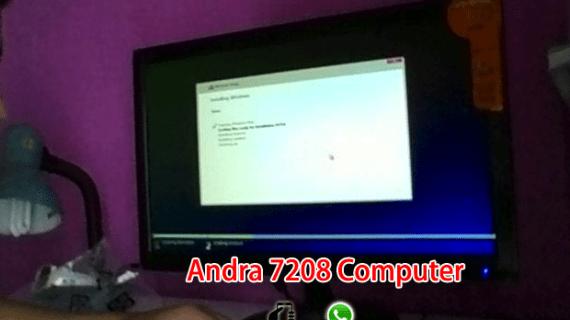 Jasa Install Windows di Jakarta Barat