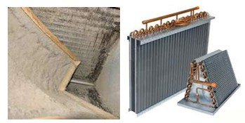 clean-dirty-evaporator-coil