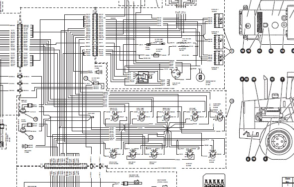 cat d5g wiring diagram  radio wiring diagram ford taurus x