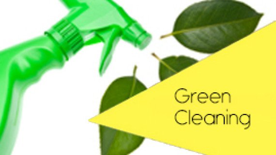 Green-Cleaning-570x321
