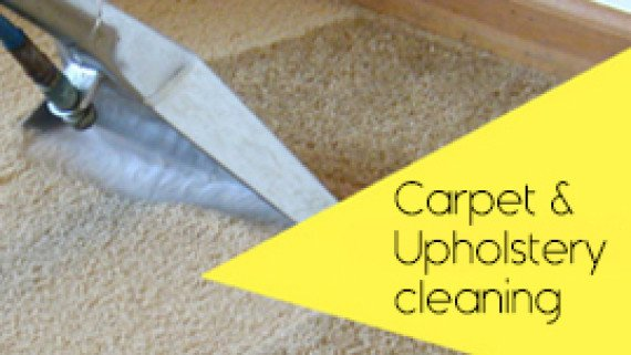 carpet-cleaning-570x321-smaller