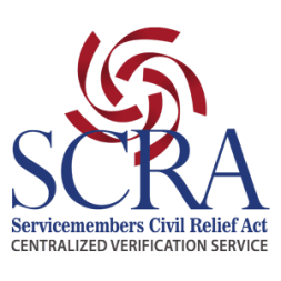 Image result for scra military