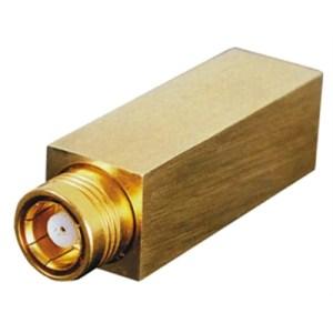 Tester Plug 430A |Tester 430A | Red eye tester | magic eye tester | DDF tester | Type 43 tester | DDF Led | DDF LED tester