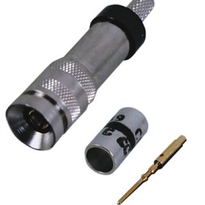 Plug 54/7B Str Push Pull RA7000 | Plug 54/7B | Type 54 connector | Type 54 Straight Plug | Type54 Connector | Type54 Straight plug | Type 54 plug | Type54 plug