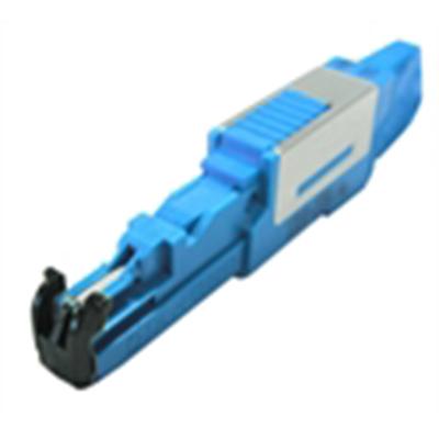 E2000 Coupled Attenuator | E2000/PC Build Out Attenuator | optical attenuator | fibre attenuator | e2000 attenuator | e2000pc attenuator