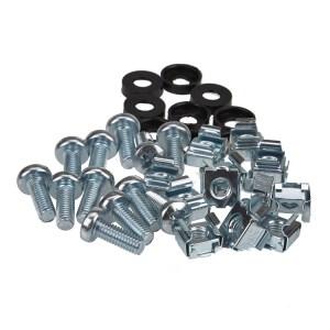 Cage Nut Kits