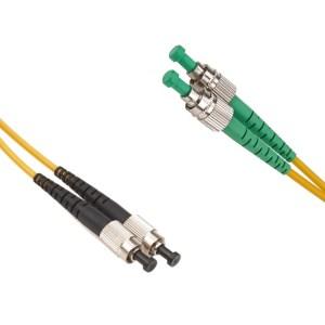 FC/APC-FC Singlemode 9/125 duplex patchcord | FC singlemode patchcord | FC singlemode patch cord | FC patch cord | FC patchcord | FC/APC singlemode patchcord |FC/APC singlemode patch cord | FC/APC patch cord |FC/APC patchcord | FC-FC/APC singlemode patchcord |FC- FC/APC singlemode patch cord | FC-FC/APC patch cord | FC-FC/APC patchcord