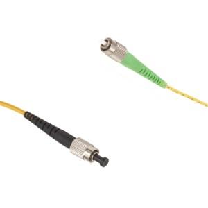 FC/APC-FC Singlemode 9/125 simplex patchcord | FC singlemode patchcord | FC singlemode patch cord | FC patch cord | FC patchcord | FC/APC singlemode patchcord |FC/APC singlemode patch cord | FC/APC patch cord |FC/APC patchcord | FC-FC/APC singlemode patchcord |FC- FC/APC singlemode patch cord | FC-FC/APC patch cord | FC-FC/APC patchcord