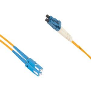 LC-MU Multimode 62.5/125 duplex patchcord | lc multimode patchcord | lc multimode patch cord | lc patch cord | lc patchcord | mu multimode patchcord | mu multimode patch cord | lc-mu patch cord |lc- mu patchcord | lc-mu multimode patchcord |lc- mu multimode patch cord | lc-mu patch cord | lc-mu patchcord