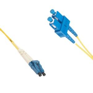LC-SC Singlemode 9/125 duplex patchcord | lc singlemode patchcord | lc singlemode patch cord | lc patch cord | lc patchcord | sc singlemode patchcord | sc singlemode patch cord | lc-sc patch cord |lc- sc patchcord | lc-sc singlemode patchcord |lc- sc singlemode patch cord | lc-sc patch cord | lc-sc patchcord