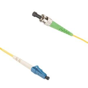 LC-ST/APC Singlemode 9/125 simplex patchcord | lc singlemode patchcord | lc singlemode patch cord | lc patch cord | lc patchcord | st/apc singlemode patchcord | st/apc singlemode patch cord | lc-st/apc patch cord |lc- st/apc patchcord | lc-st/apc singlemode patchcord |lc- st/apc singlemode patch cord | lc-st/apc patch cord | lc-st/apc patchcord
