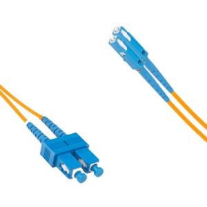 MU-SC Multimode 625/125 duplex patchcord | SC multimode patchcord | SC multimode patch cord | SC patch cord | SC patchcord | MU multimode patchcord |MU multimode patch cord | MU patch cord |MU patchcord | SC-MU multimode patchcord |SC- MU multimode patch cord | SC-MU patch cord | SC-MU patchcord