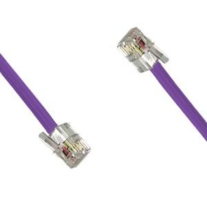 Cisco RJ11 to RJ11 cable