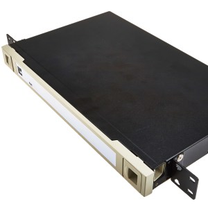 Fibre Panels and Trays