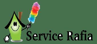 Entretien Ménager Résidentiel et Commercial