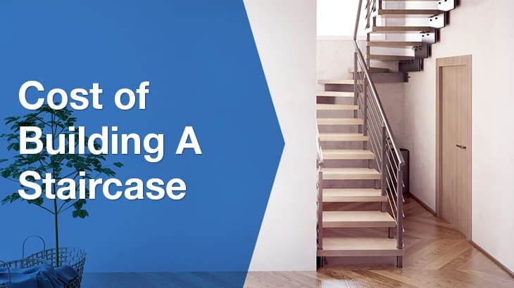 Cost Of Stairs And Staircases Serviceseeking Price Guides | Cost To Re Carpet Stairs And Landing | Berber Carpet | Stair Runner | Stair Nosing | Laminate Flooring | Des Kelly