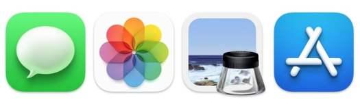 Application mobile: nouvelle vague dans la conception de l'interface utilisateur