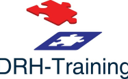 Drh-training - Trouvez votre formateur ou consultants en quelques clics pour la formation de votre personnel.