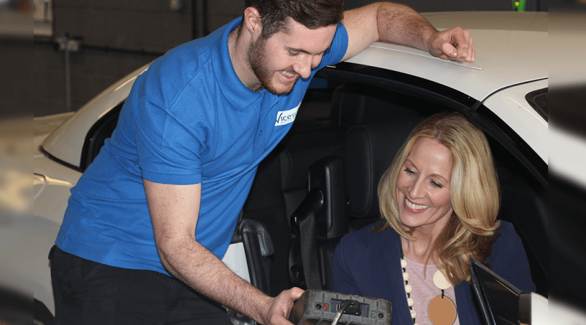 Servicesure Car Repair Advice Servicesure