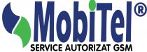 Service Telefoane GSM București